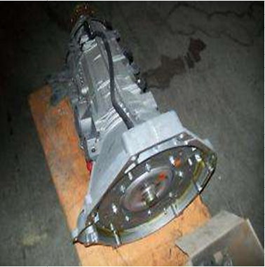 Prefessional Supplier of AT,CVT,DCT Parts   722 6/722 8/722 9/5hp